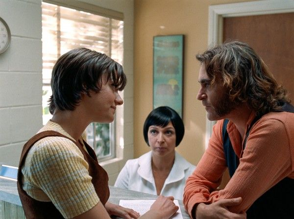 inherent-vice-joaquin-phoenix-maya-michelle-sinclair