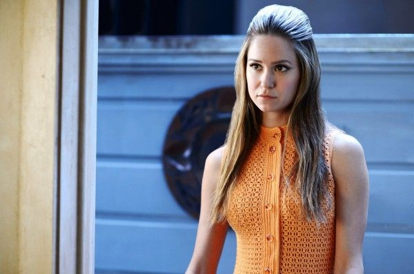 harry-potter-spinoff-katherine-waterston