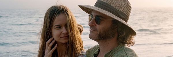 inherent-vice-katherine-waterston-joaquin-phoenix