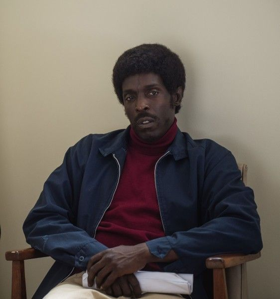 inherent-vice-michael-k-williams