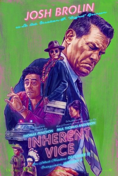 inherent-vice-poster-josh-brolin