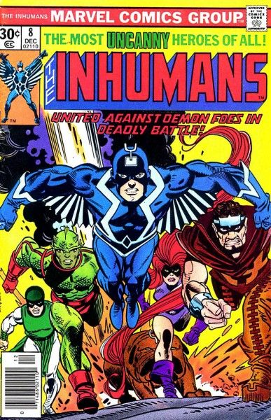 inhumans-comic-book-cover