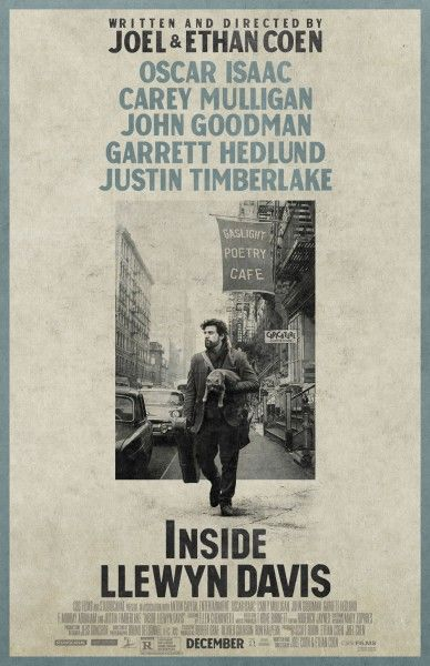 inside-llewyn-davis-final-poster