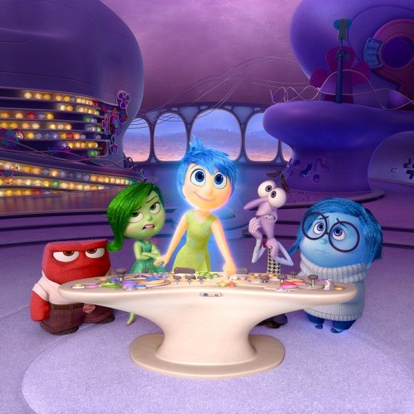 inside-out-image-pixar
