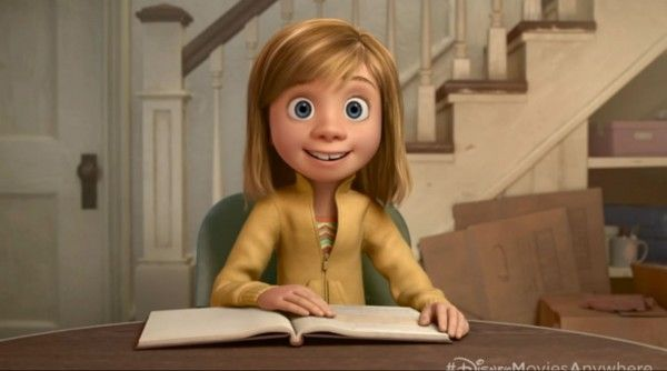 inside-out-pixar-riley