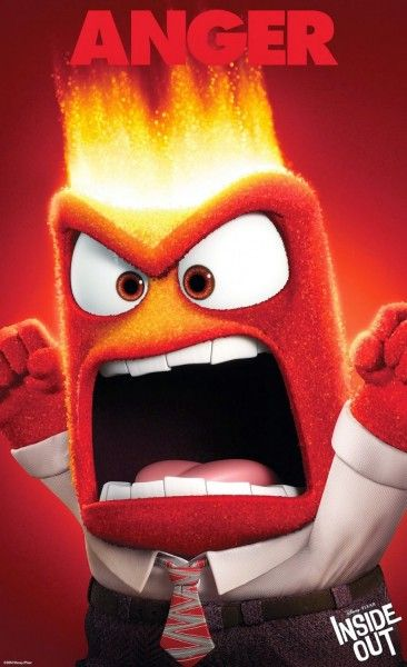 inside-out-poster-anger