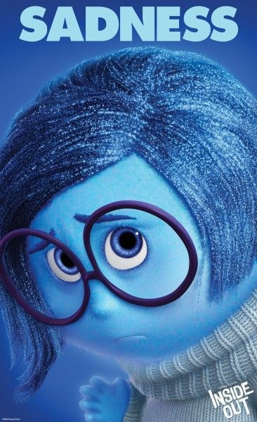 inside-out-poster-sadness