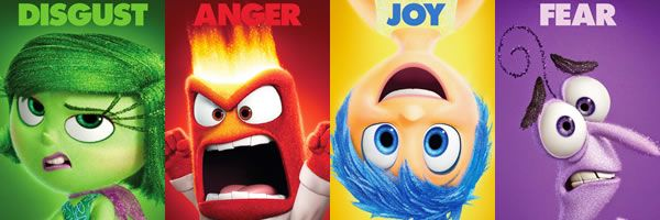 inside-out-posters