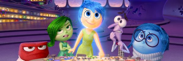 inside-out-pixar-visit