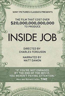 inside_job_charles_ferguson_poster