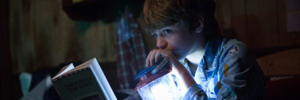 insidious-3-director-leigh-whannell