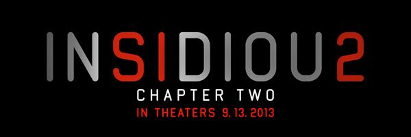 insidious-chapter-2-logo-slice