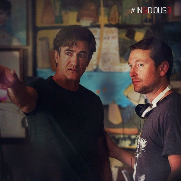 insidious-chapter-3-dermot-mulroney-leigh-whannell
