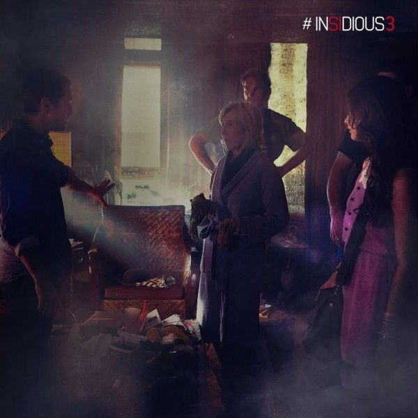 insidious-chapter-3-image-lin-shaye-leigh-whannell