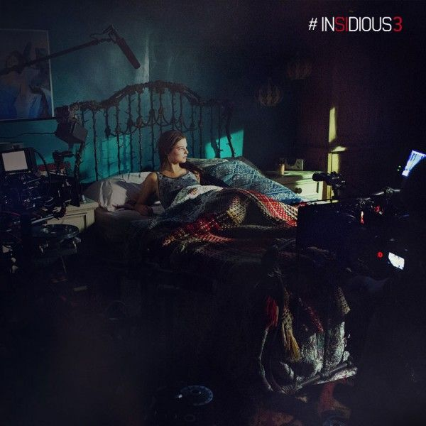 insidious-chapter-3-image-stefanie-scott