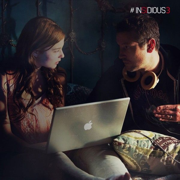 insidious-chapter-3-leigh-whannell-stefanie-scott