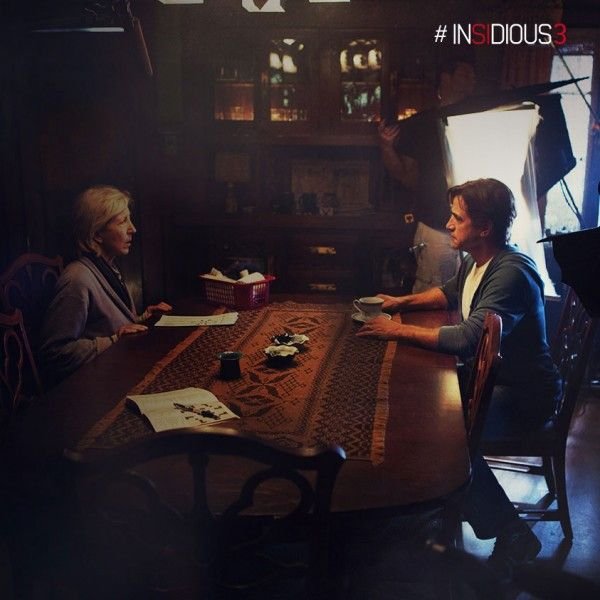 insidious-chapter-3-lin-shaye-dermot-mulroney
