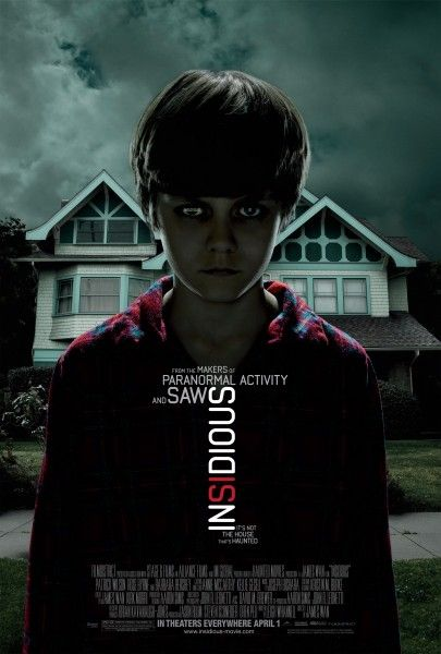 insidious-movie-poster-hi-res-01