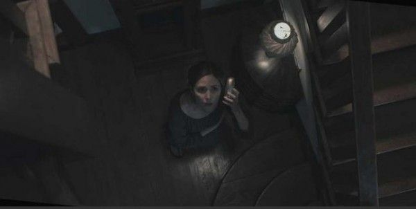 insidious-rose-byrne-movie-image