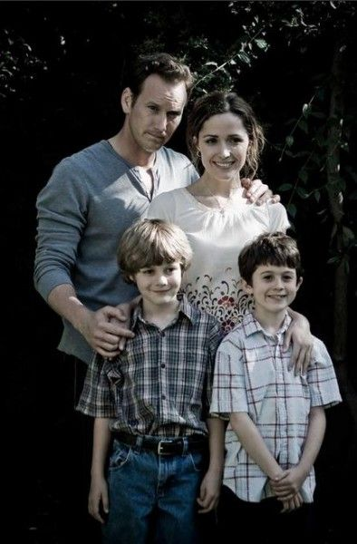 insidious-rose-byrne-patrick-wilson-movie-image