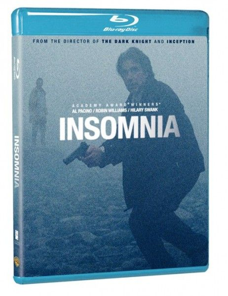 insomnia_blu-ray_box_cover_art