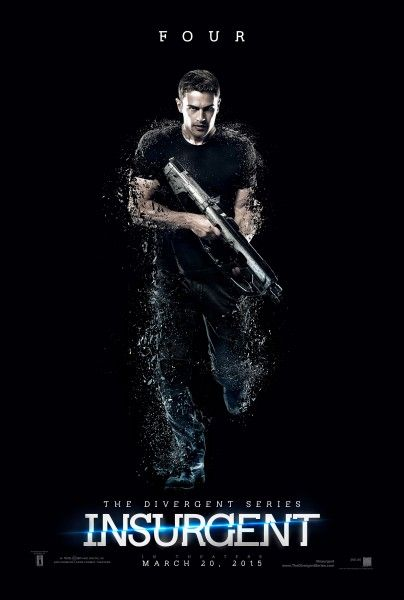 insurgent-poster-theo-james