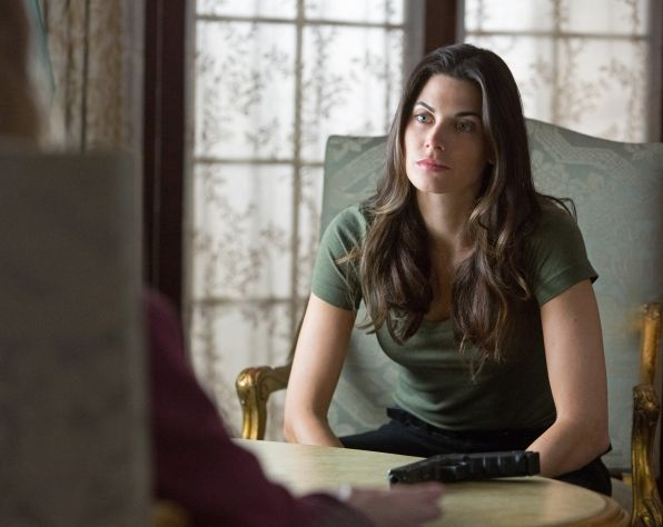 intelligence mei chen returns meghan ory