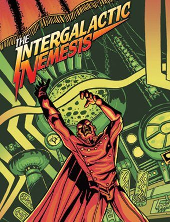 intergalactic_nemesis_comic_books_image_01