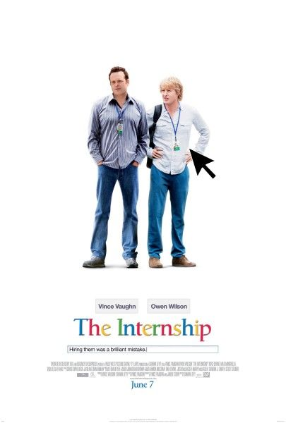 internship-poster-no-watermark