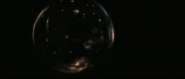 interstellar-18