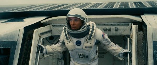 interstellar-early-reviews