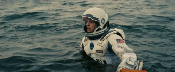 interstellar-32