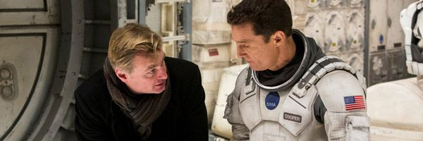 interstellar-spoilers-christopher-nolan