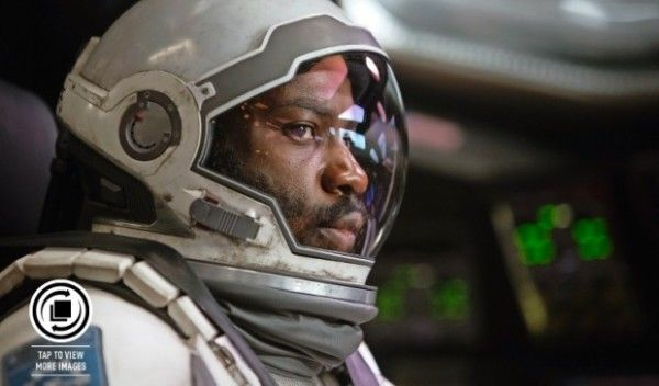 interstellar-david-oyelowo