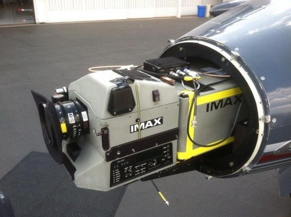 interstellar-imax-camera-learjet-set-photo