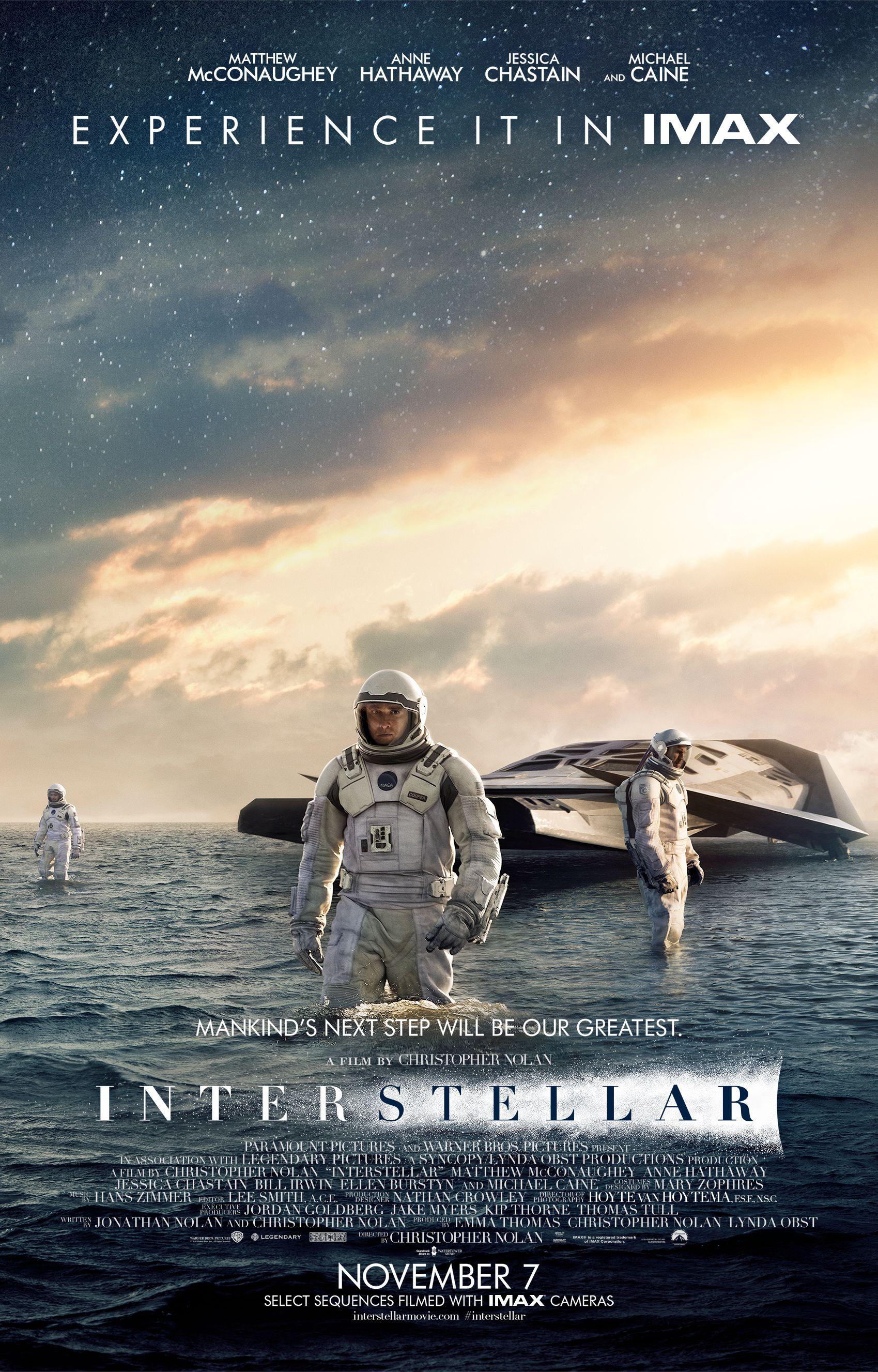 [Imagen: interstellar-imax-poster.jpg]
