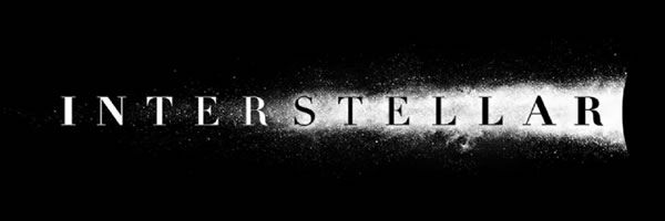 interstellar-trailer-description