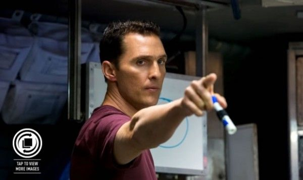 interstellar-matthew-mcconaughey-3