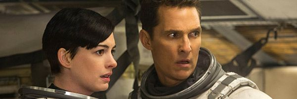 interstellar-images-anne-hathaway