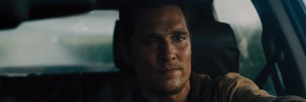 interstellar-matthew-mcconaughey