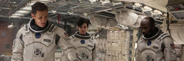 interstellar-what-did-you-think
