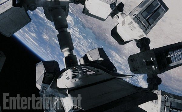 interstellar-movie-image