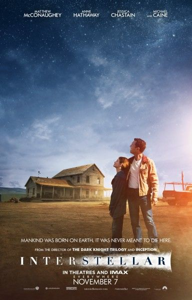 interstellar-poster-2