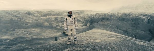 interstellar-images
