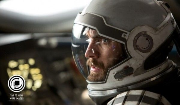 interstellar-wes-bentley