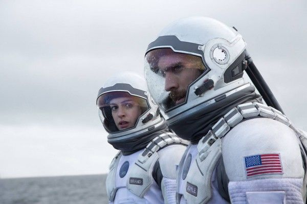 interstellar-golden-globe-nomination