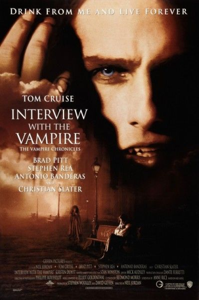 interview-with-the-vampire-poster