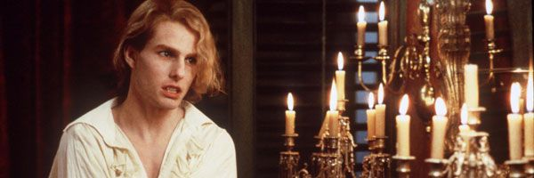 vampire-chronicles-tv-series-anne-rice