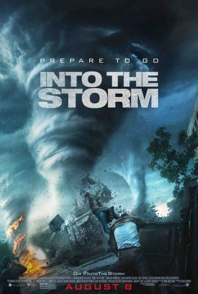 into-the-storm-poster