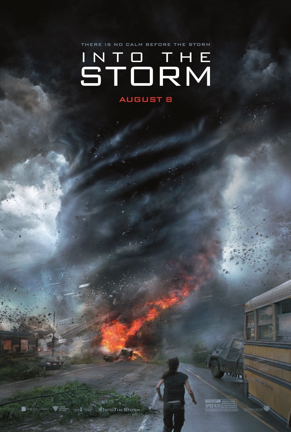storm - photo #48